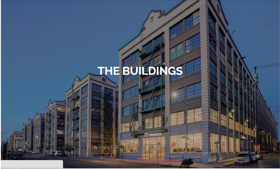 IC_facades