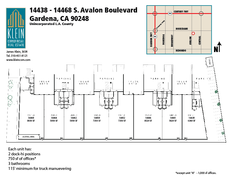 avalon-site-plan-12-27-12-01-copy