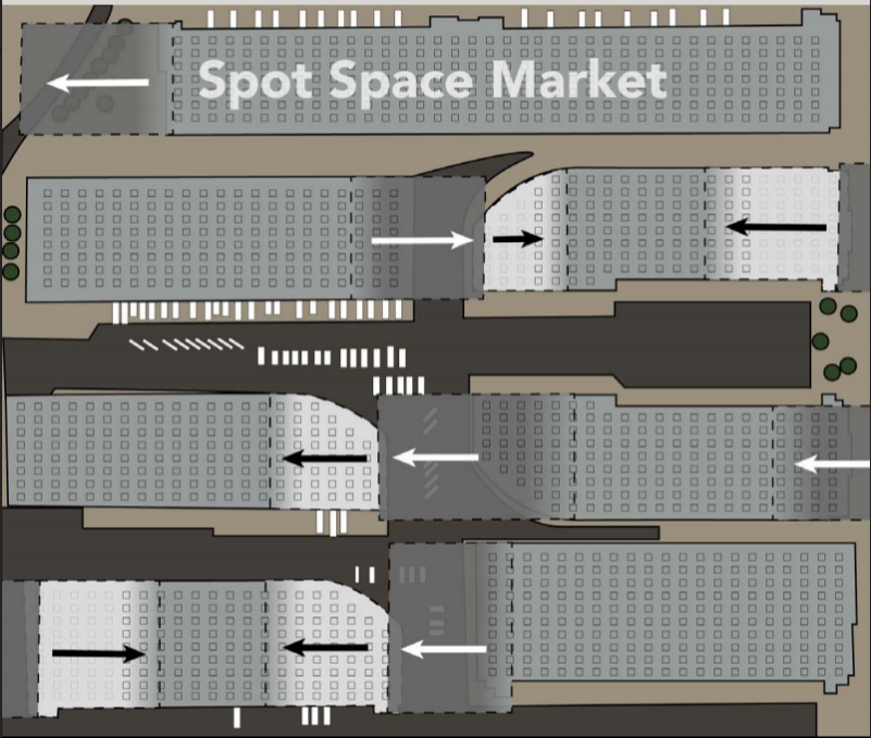 spot_space