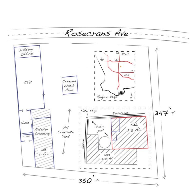 Ruud Ac Wiring Diagram