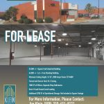 The Current Flyer for 14505 S Main St